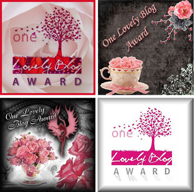onelovelyblog-award